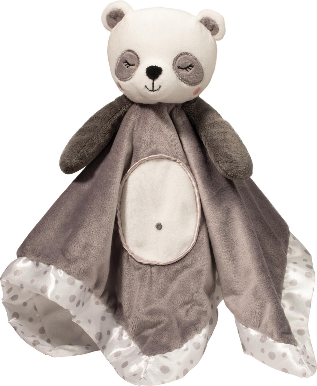 Panda - Lil' Snuggler - 12 inch - Douglas Baby