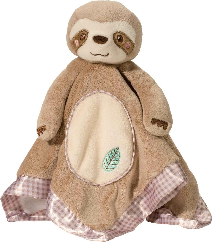 Sloth - Lil' Snuggler - 12 inch - Douglas Baby