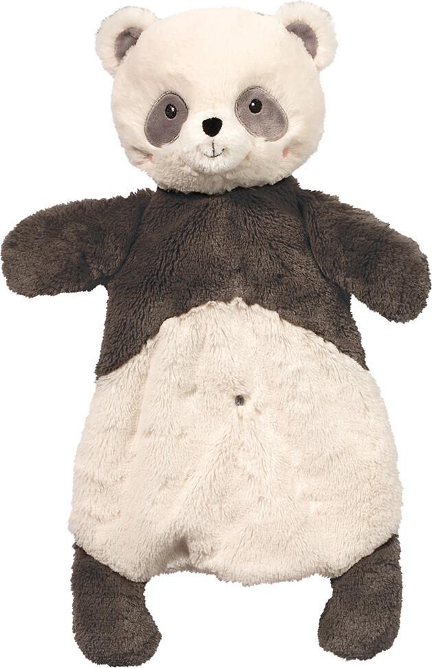 Panda - Sshlumpie - Douglas Plush