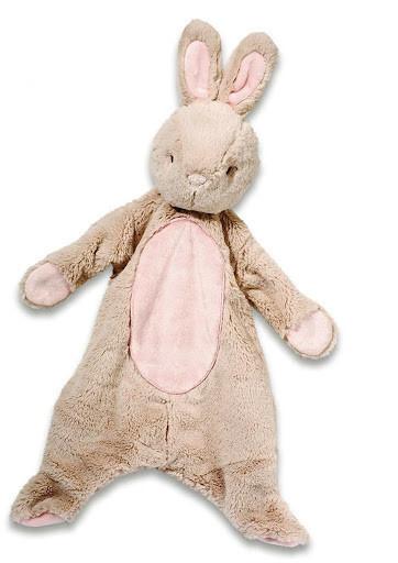 Bunny - Sshlumpie - Douglas Plush