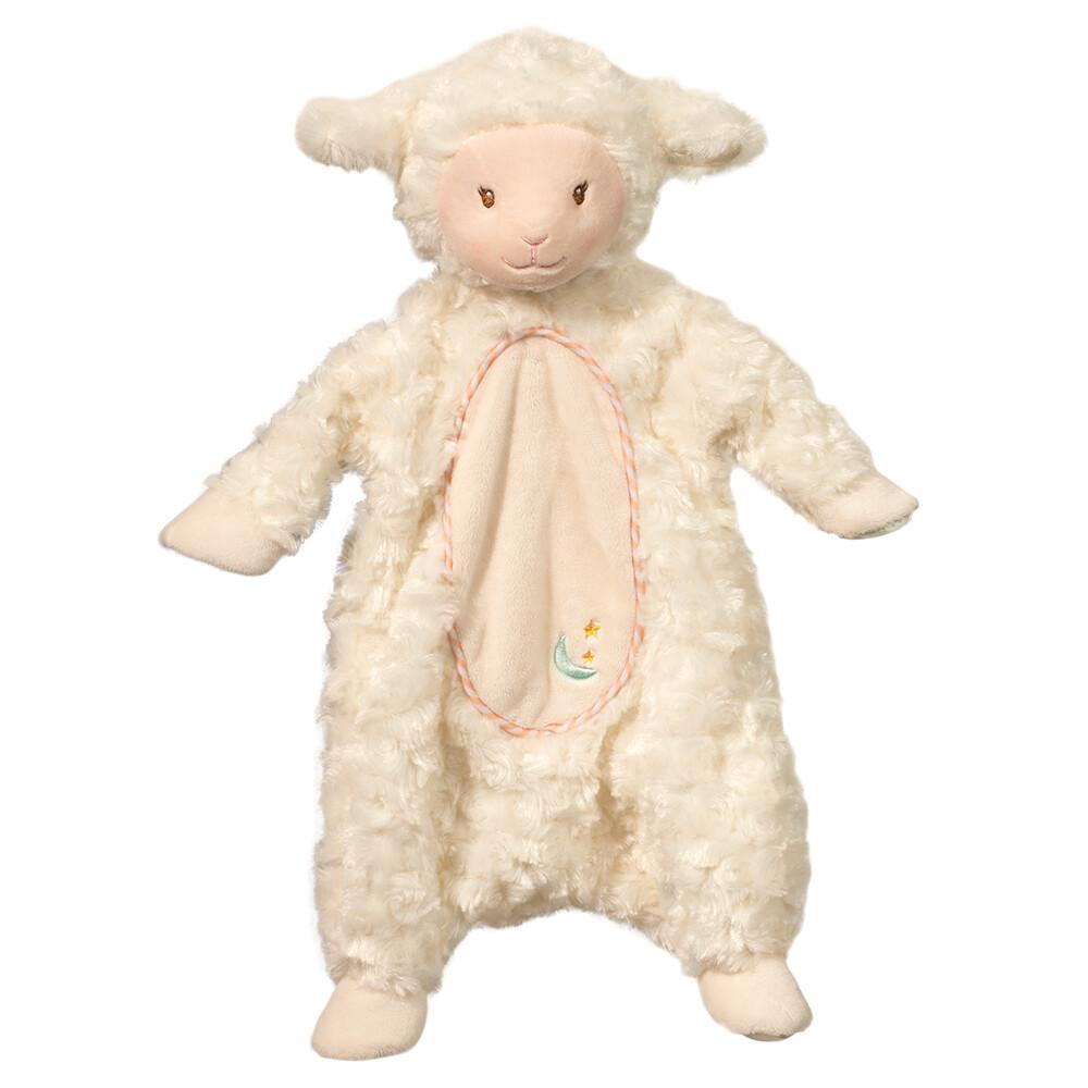 Lamb - Sshlumpie - Douglas Plush