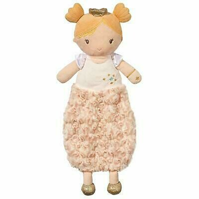 Princess Noa - Sshlumpie - Douglas Plush