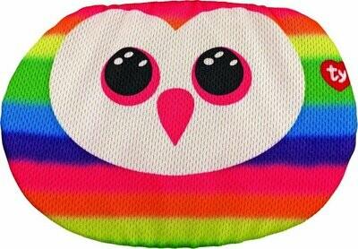 Beanie Boo Children's Mask - Owen - Ty