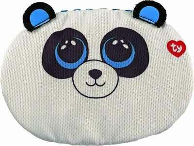 Beanie Boo Children's Mask - Bamboo - Ty