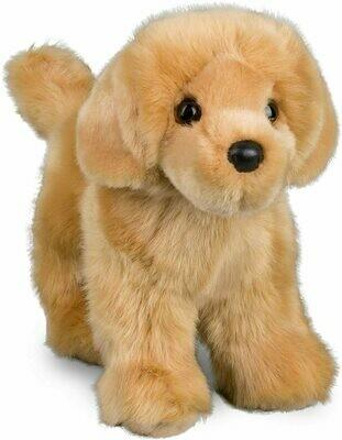 Bella - Golden Retreiver Dog - 16 inch - Douglas Plush