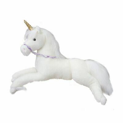 Abracadabra Unicorn