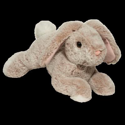 Bon Bon Bunny - 11 inches - Douglas Plush