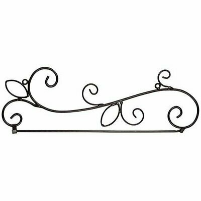 Garden Flag Decorative Wall Hanger