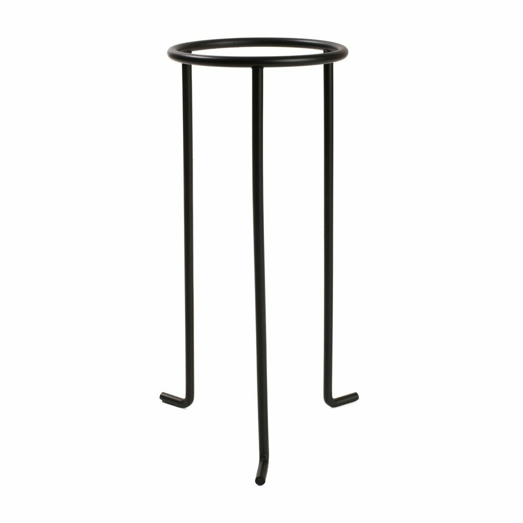 Tall Three legged Stand for Friendship Balls - Indoor/Outdoor