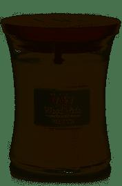Palo Santo - Medium - WoodWick Candle