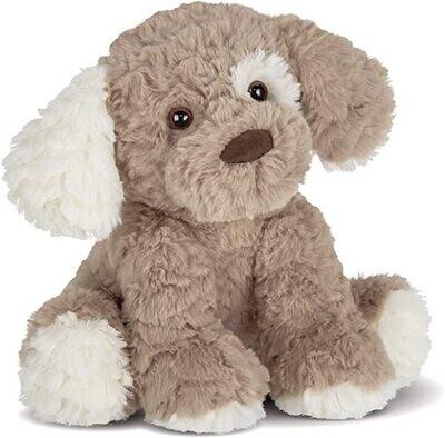 Pal - Puppy Dog - 9.5 inches - Bearington Plush
