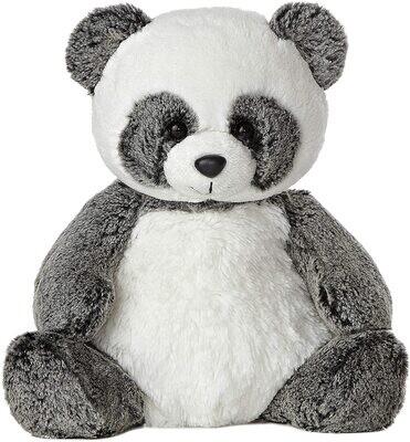 Ping - Panda - 9.5 inches - Bearington Plush