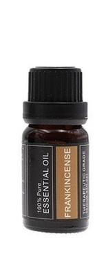 Frankincense 10ml (100% Essential Oil)