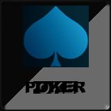 Panduan Poker, Domino, Capsa, BandarQ, Sakong, AduQ, Baccarat, Bandar66, Bandar Poker