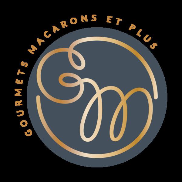Gourmets Macarons et Plus Shop