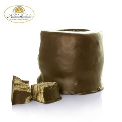 Baumkuchen Schokolade (Vollmilch)