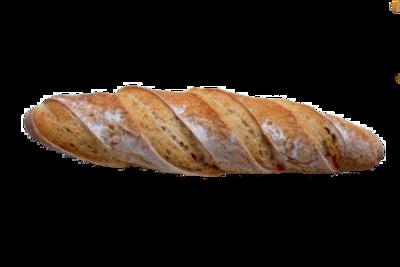 Sourdough Demi Baguette