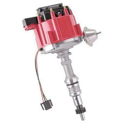 SAM'S OFFROAD HEI DISTRIBUTOR FOR JEEP
