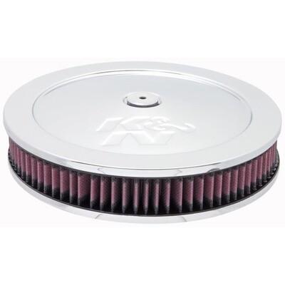 "K&N 11"" Air Filter"