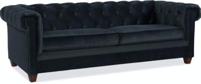 Chestman Sofa