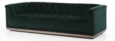 Maxx Sofa