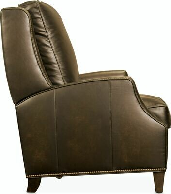 Manual Push Back Recliner