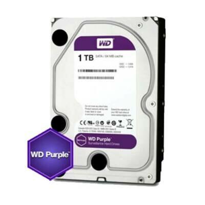 DISCO DURO 1TB/ Intellipower 3.5″ SATA WD