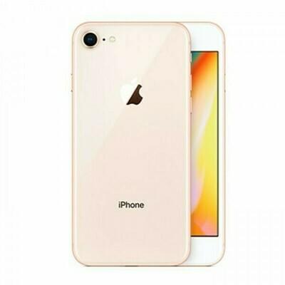 iPhone 8 - 64Gb - Oro