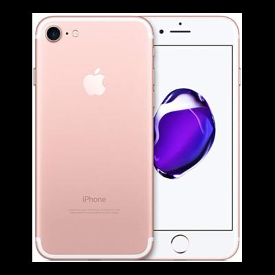 iPhone 7 - 128Gb - Rosa