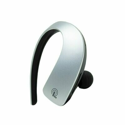 Auricular Bluetooth COOL Business Color Plata
