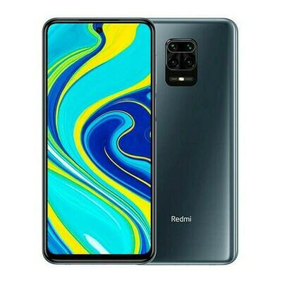 Redmi note 9 s  - 64Gb/4GB - Gris