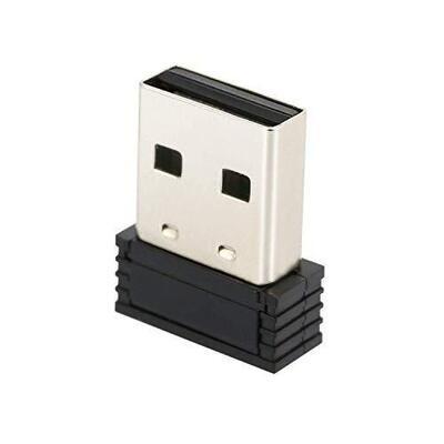 USB ANT + Dongle adaptador para Ansin- RC401