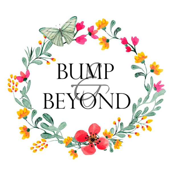Bump & Beyond Expo