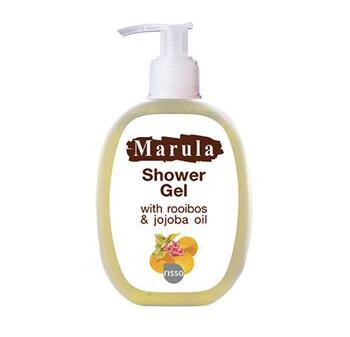 Marula Shower Gel 190ml