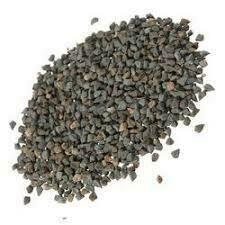 Mloukhiyyeh - Jute Seeds ملوخية (Bag) - Nature by Marc Beyrouthy