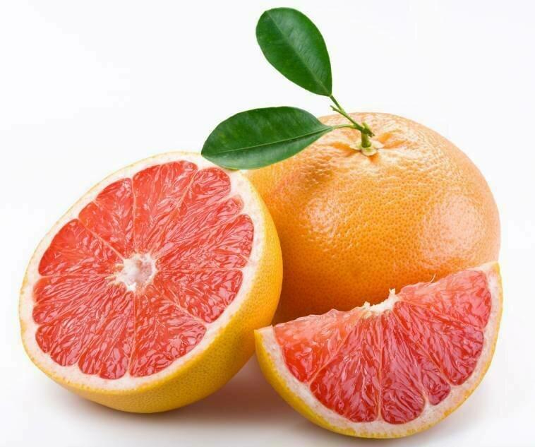 Grapefruit غريبفروت (Kg) - La Recolte