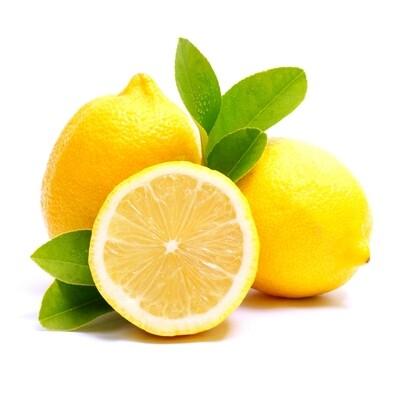 Lemon حامض  (Kg) - La Recolte