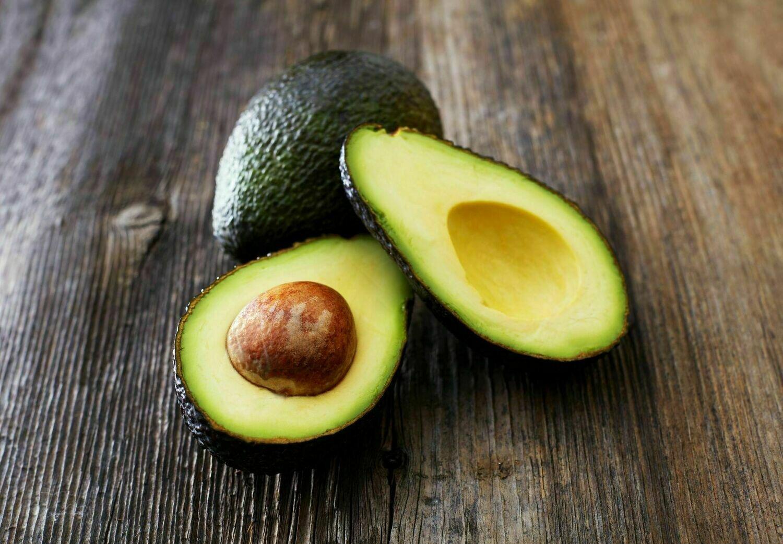 Avocado أفوكادو (Kg) - Our Selection