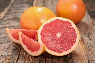 Grapefruit غريبفروت (Kg) - Our Selection