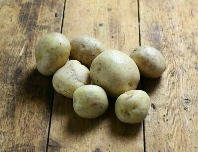 Potato بطاطا (Kg) - Our Selection