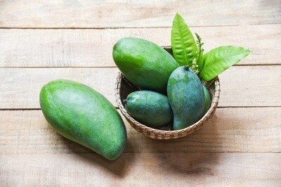 Mango Taymour منغو تيمور (Kg) - Our Selection