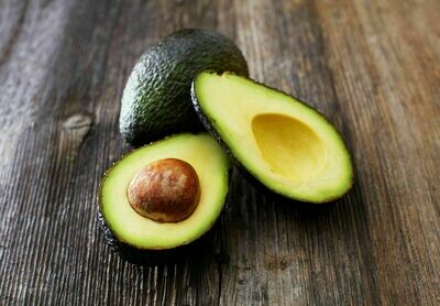 Avocado أفوكادو (Kg) - Our Selection