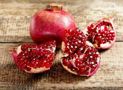 Pomegranate رمان (Kg) - Our Selection