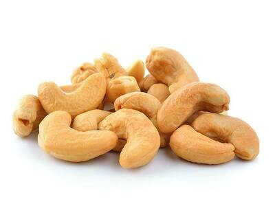 Cashew الكاجو (Bag) - Nature by Marc Beyrouthy