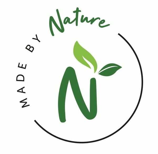 Madebynature