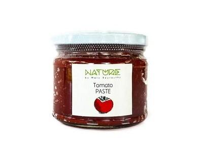 Tomato Paste رب البندورة (Jar) - Nature by Marc Beyrouthy