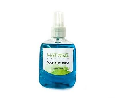 Odorant Spray Lavender (Bottle) - Honey Cosmetics