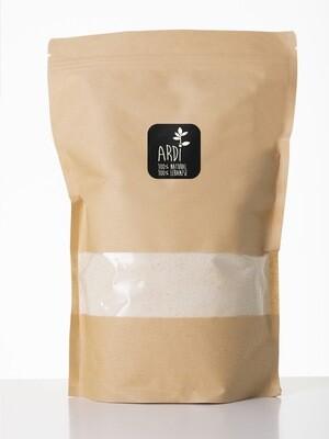 Kechek Powder بودرة كشك (Bag) - ARDI
