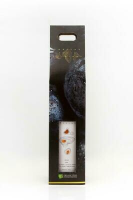 Chateau Trois Collines Single (Package)