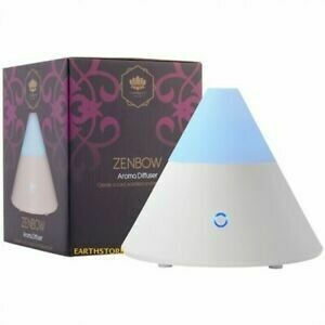 Diffuser Zenbow Aroma - Nature by Marc Beyrouthy